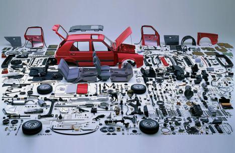 picture-is-worth-sum-car-parts.339123912 std