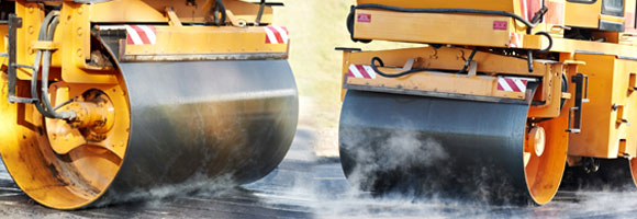 road-surfacing-header